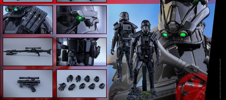 Hot-Toys---SWRO---Death-Trooper-Specialist-Collectible-Figure-(Deluxe-Version)_PR15