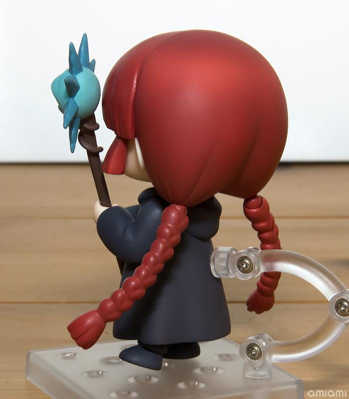 Nendoroid-GuruGuruKukuri-04
