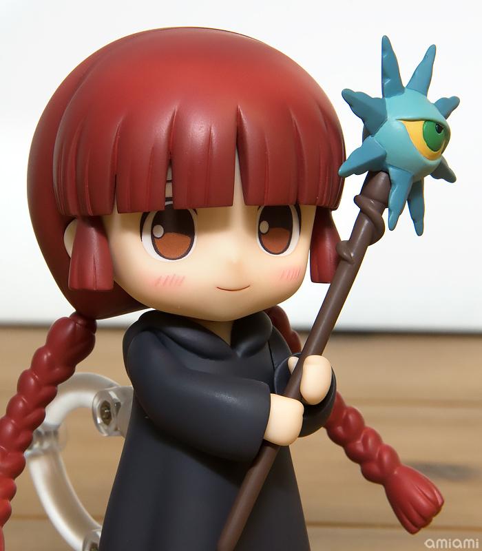 Nendoroid-GuruGuruKukuri-10