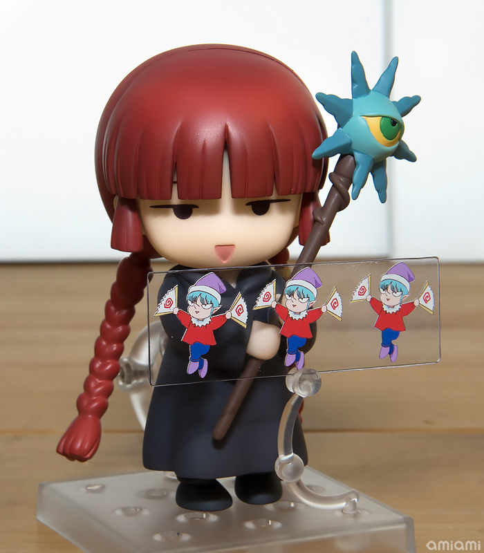 Nendoroid-GuruGuruKukuri-13