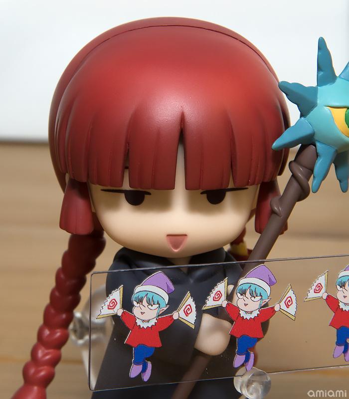 Nendoroid-GuruGuruKukuri-14