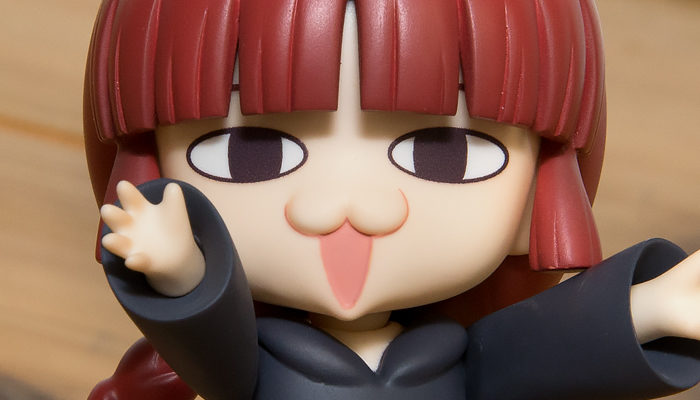 Nendoroid-GuruGuruKukuri-19