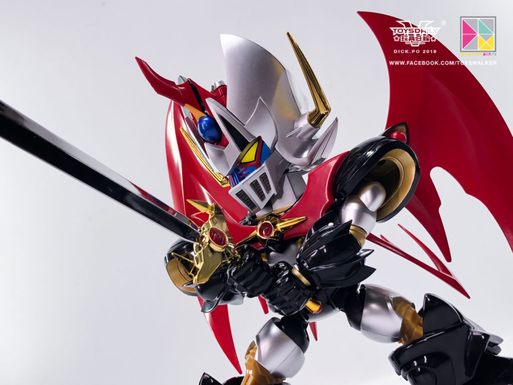 Toyswalker_Dick.Po_ACTION_TOY_MAZINKAISER-10