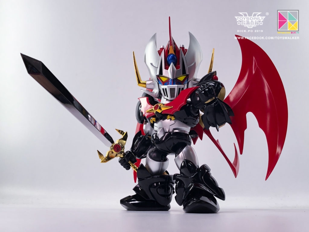 Toyswalker_Dick.Po_ACTION_TOY_MAZINKAISER-11