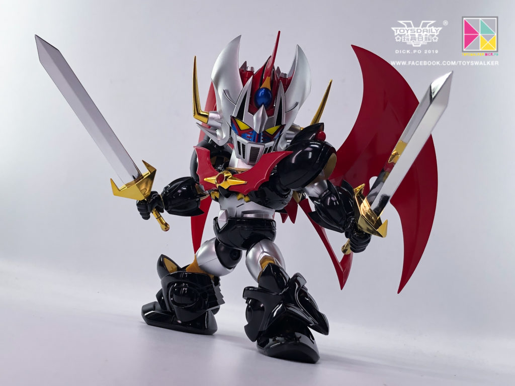 Toyswalker_Dick.Po_ACTION_TOY_MAZINKAISER-12