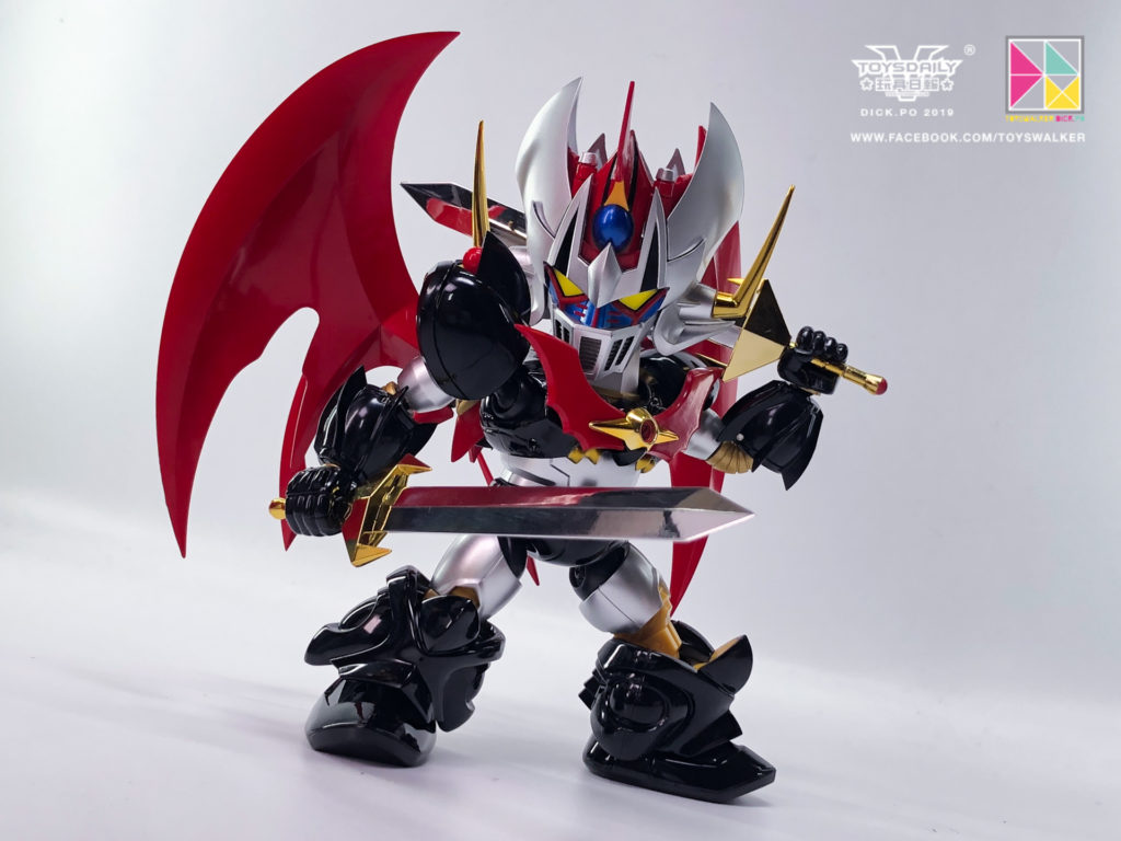 Toyswalker_Dick.Po_ACTION_TOY_MAZINKAISER-13