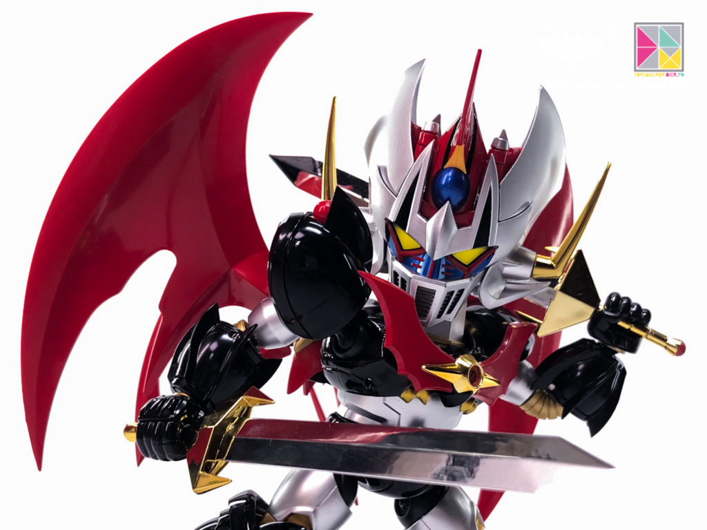 Toyswalker_Dick.Po_ACTION_TOY_MAZINKAISER-14