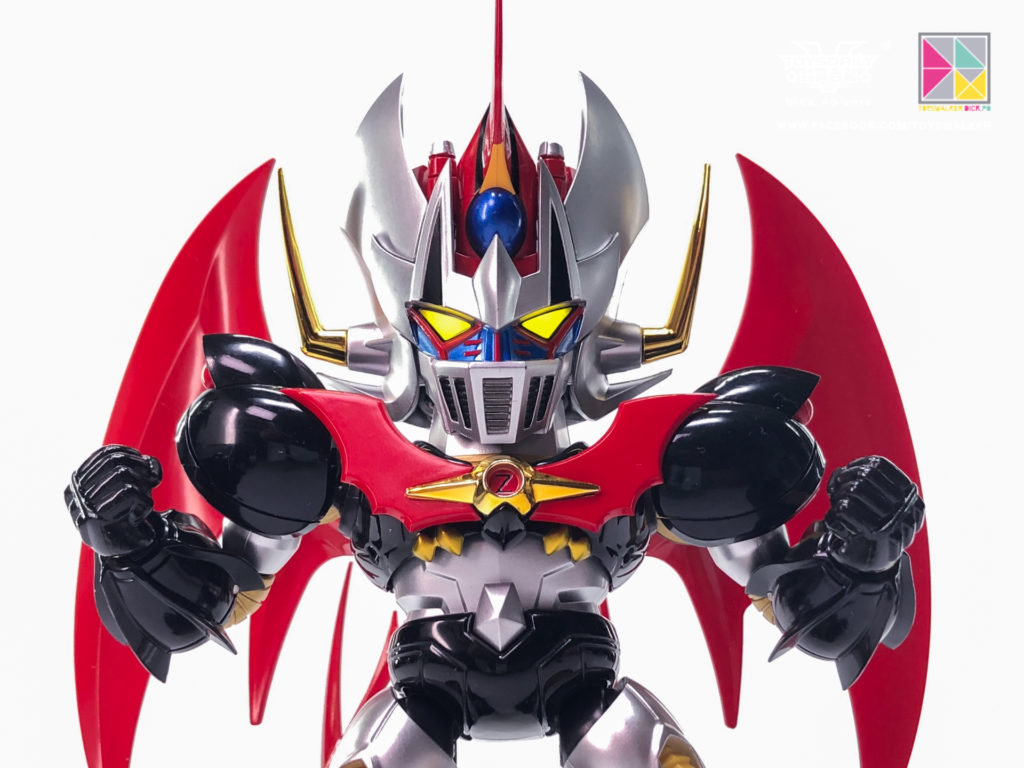 Toyswalker_Dick.Po_ACTION_TOY_MAZINKAISER-3