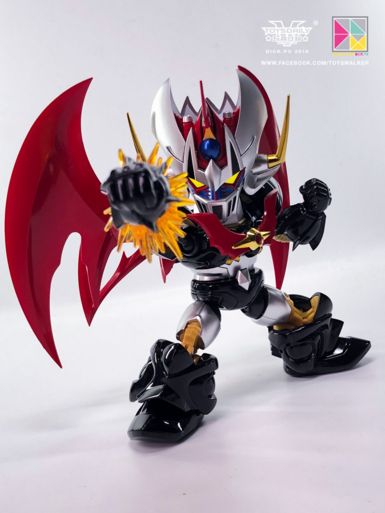 Toyswalker_Dick.Po_ACTION_TOY_MAZINKAISER-6