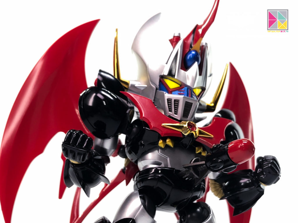 Toyswalker_Dick.Po_ACTION_TOY_MAZINKAISER-7