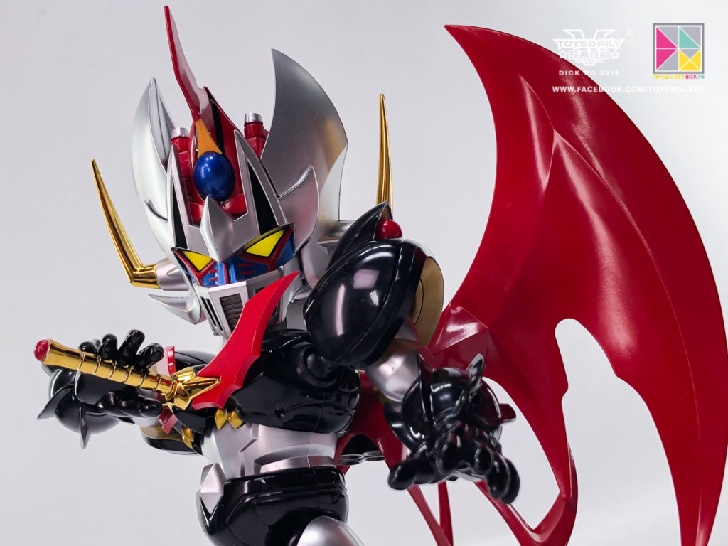 Toyswalker_Dick.Po_ACTION_TOY_MAZINKAISER-8